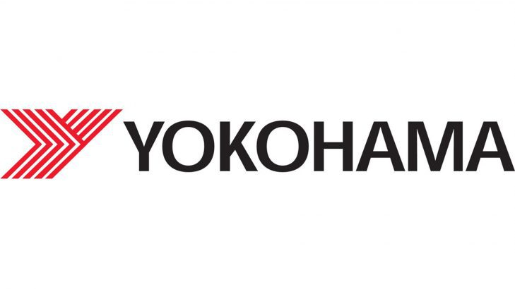 Yokohoma to Expand its OTR Production Capacity in India