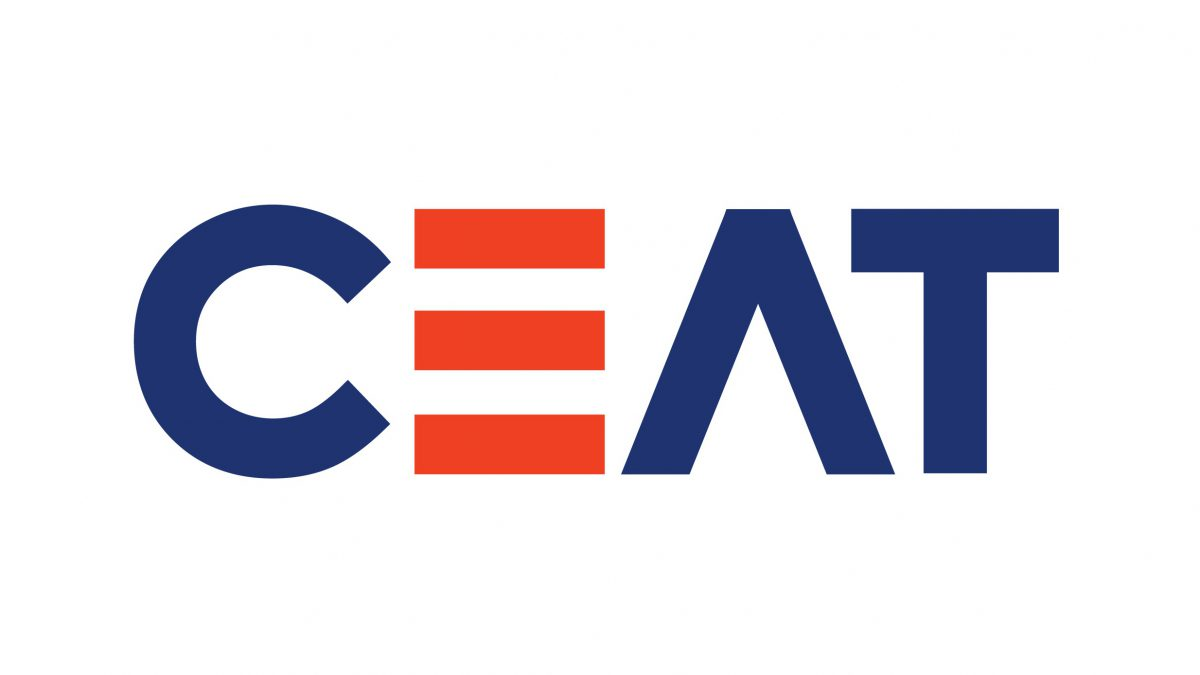 CEAT Tyres News