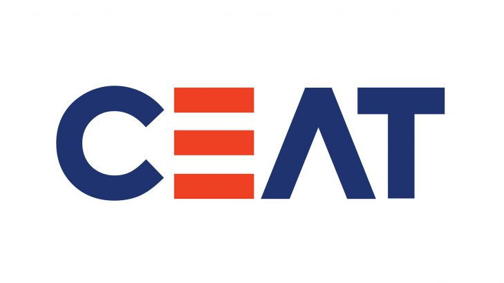 CEAT Manufactures 100 Ag Radial Tyres In Just One Year