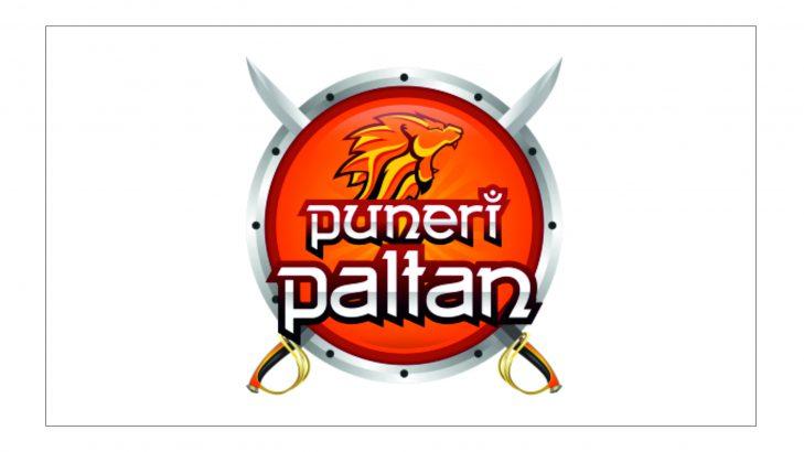 TVS Tyres Joins Pro Kabbadi Team Puneri Paltan As An Associate Sponsor