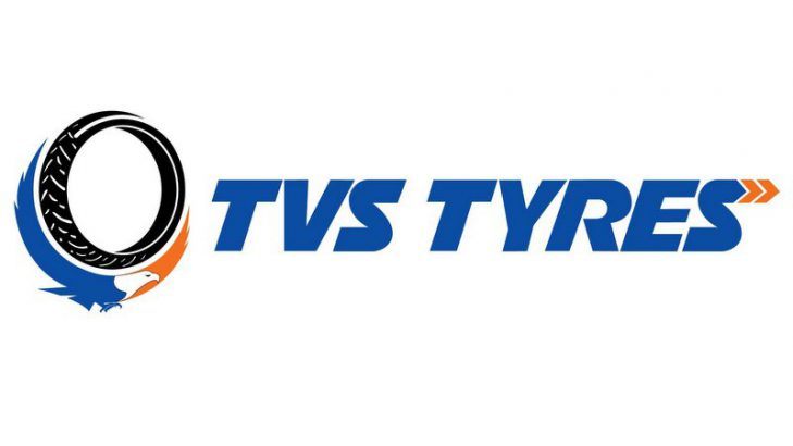 TVS Tyres To Be The Key Sponsor Of The Gujarat Lions' IPL Team