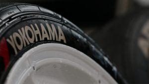 Buy Yokohama Tyres