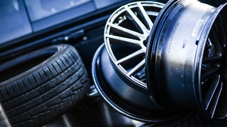 Global Replacement Tyres Market 2020 Analysis, Types, Applications,  Forecast and COVID-19 Impact Analysis 2025 – Owned