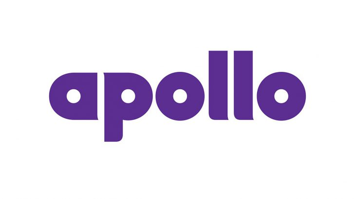 Apollo Tyres Will Invest Rs. 1800 Cr In Andhra Pradesh, Lays Foundation Of Its 7th Global Facility
