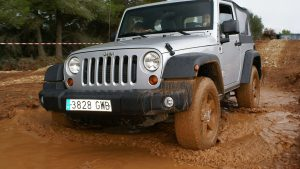 jeep-SUV-BFGoodrich