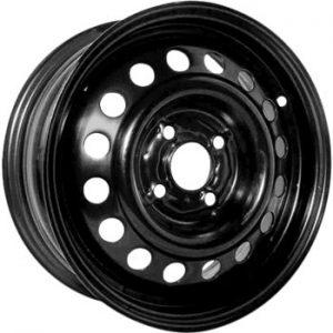Alloy Wheels Vs Steel Wheels