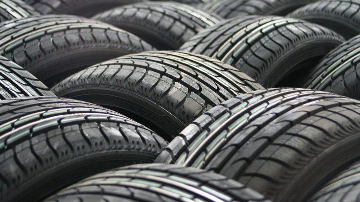 buy online tyre