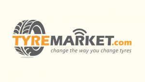 buy tyres online with tyremarket.com