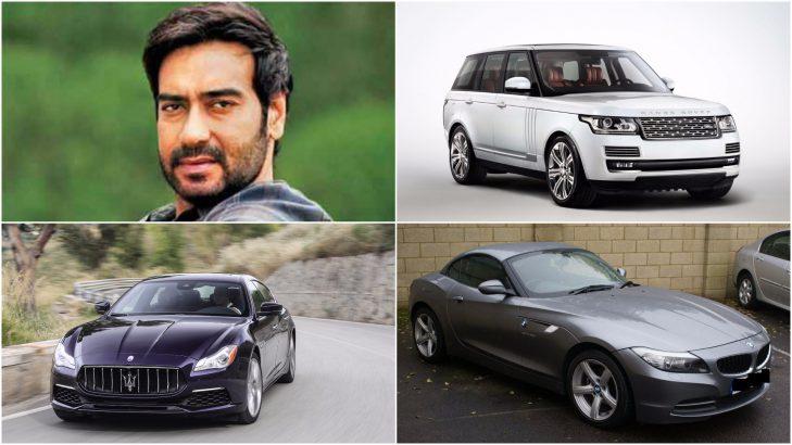 Indian Celebrities Tycoons Amp Cars Salman Khan Mukesh