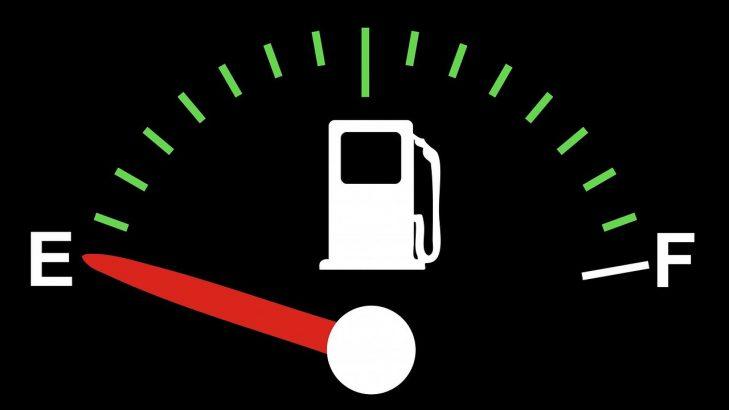 Gas Mileage Calculator >> Mileage Calculator How To Calculate Car Mileage