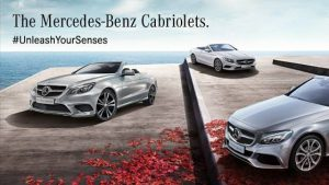 mercedes-benz-cabriolets-launched
