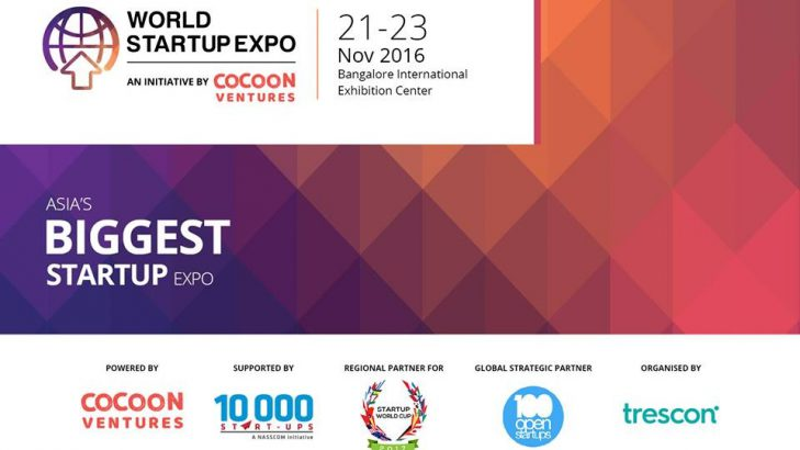 world-startup-expo-2016