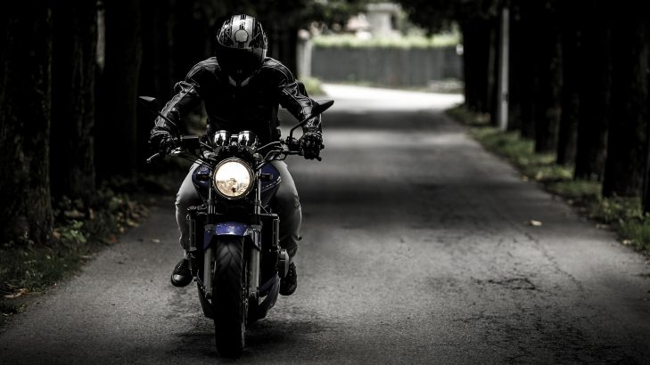 Good News For Tyre Makers; Two-Wheeler Sales Likely To Grow At 8-10%