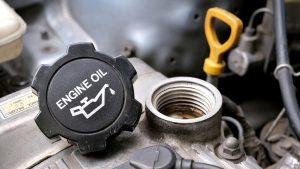 summer car maintenance guide 2017
