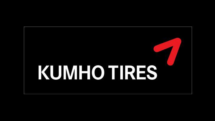 Qingdao Doublestar Buys Majority Stake In Kumho Tire