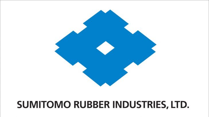 sumitomo rubber industries