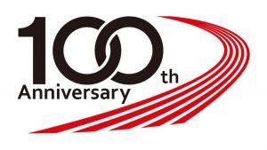 Yokohama New Century Logo