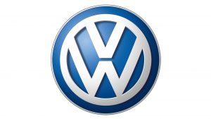 Buy Volkswagen Car Tyres