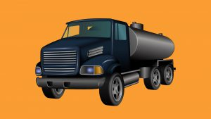 fuel efficiency heavy vehicles