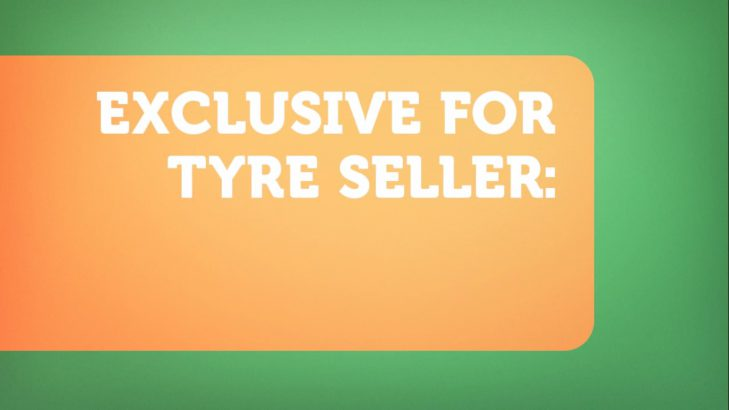 Buy And Sell Tyres Online In India – Tyremarket.com