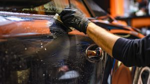 summer car maintenance