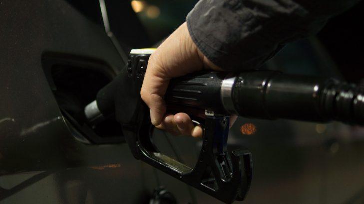 fuel filling tips