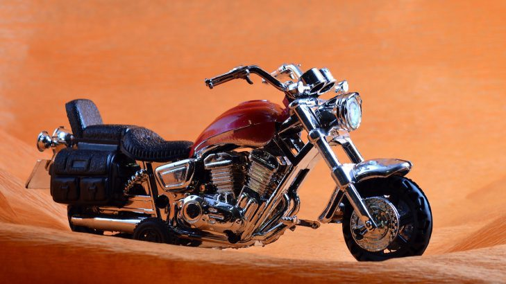 Buy Apollo motorcycle tyres