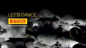 Pirelli Tyres news