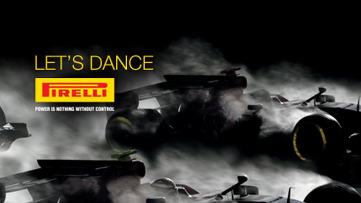 Buy Pirelli Tyres Online At Best Prices