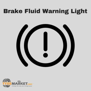 car warning lights  u2013 what these dashboard lights indicate