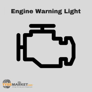 Nissan Altima Fuel Filter Warning Light moreover Military Graphics And Symbols Powerpoint in addition Club Car Manuals And Diagrams further Stock Afbeeldingen De Waarschuwingssymbolen Van De Auto Image11584134 additionally Mercury Sable 2000 Mercury Sable Warning Light. on dashboard symbols meaning