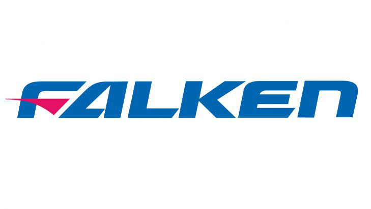 Buy Falken Tyres Online At Low Prices