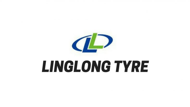 Buy Linglong Tyres Online At Low Prices – Radial – Tubeless – Tube Type
