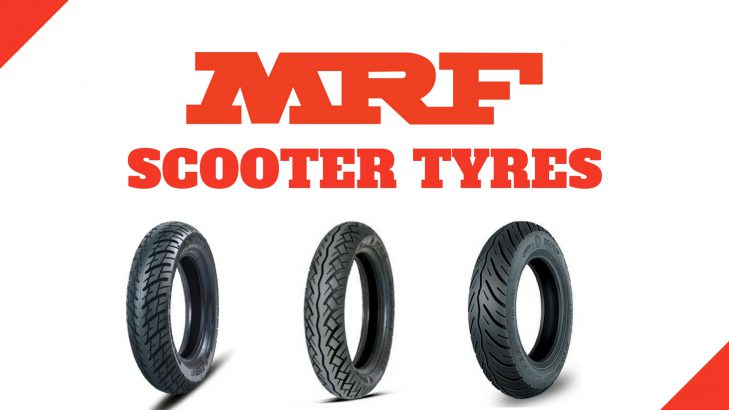 objectives of mrf tyres In mrf tyre industry being a very raw material intensive industry , the input cost mainly decided on the price of tyres in fact 90% of a tyre cost comprises of its raw material cost mark up pricing is the common pricing method followed across the tyre industry.