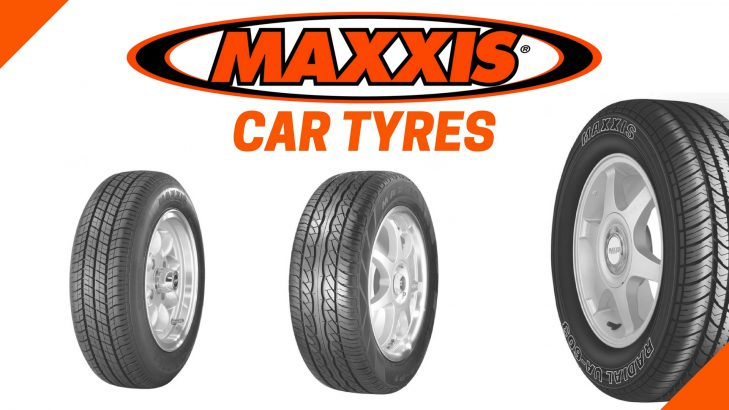 Best Long Life Car Tyres