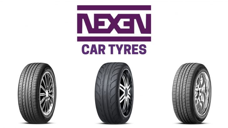Cheap Car Tyres Online India