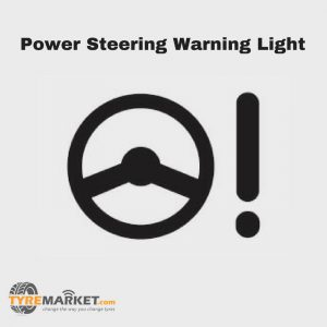 Car Warning Lights – What These Dashboard Lights Indicate