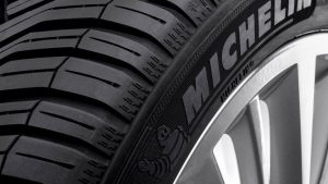 Buy Michelin Tyres Online