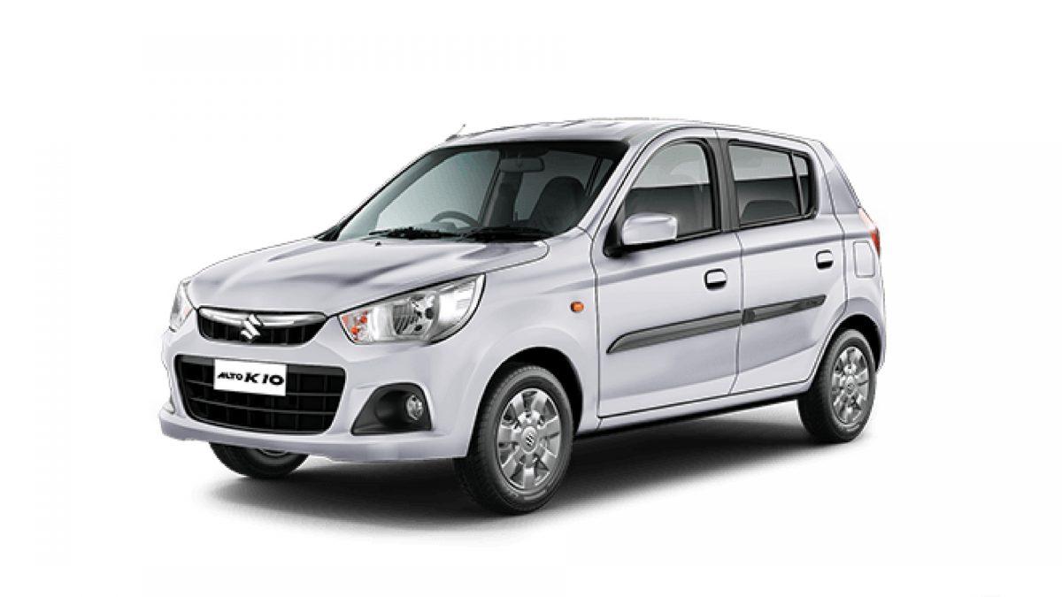 Maruti Alto K10 Car Tyres Price