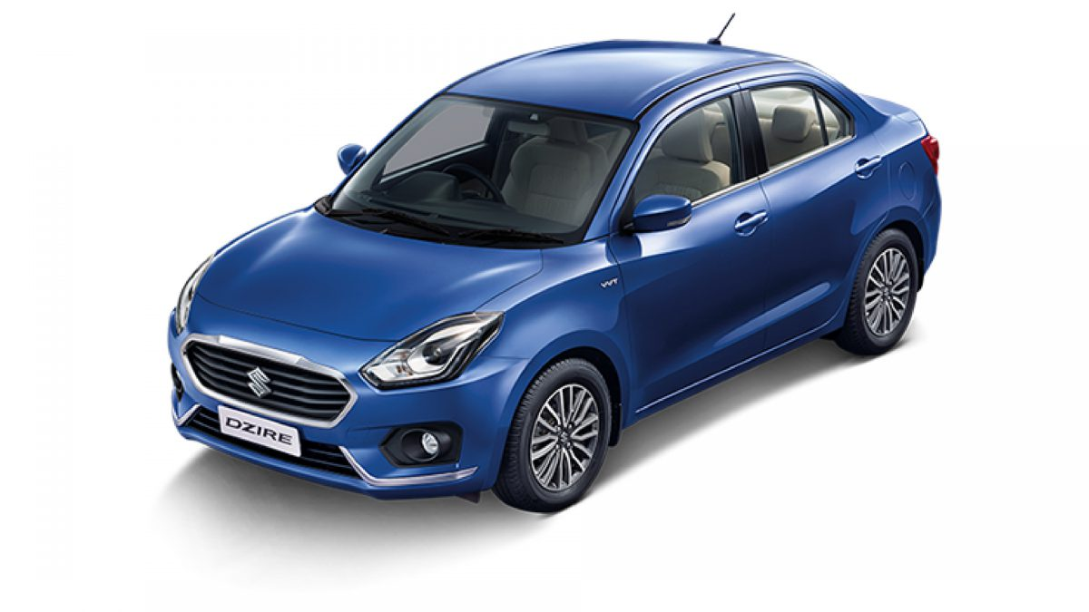 Maruti Swift Dzire Car Tyres Price List - Buy Tyres Online In India