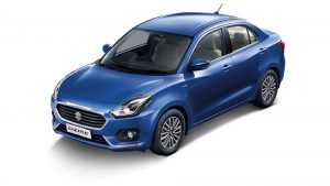 best tyres for Maruti Swift Dzire