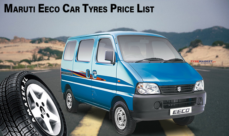 ecco 4 wheeler price