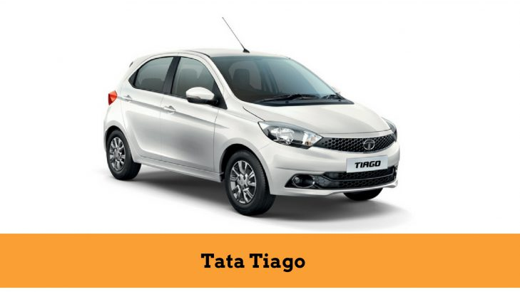 Tata Tiago – 6 Good Reasons To Buy This Hatchback
