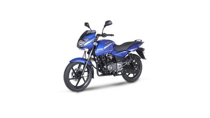 Bajaj Pulsar Bike Tyres Price List