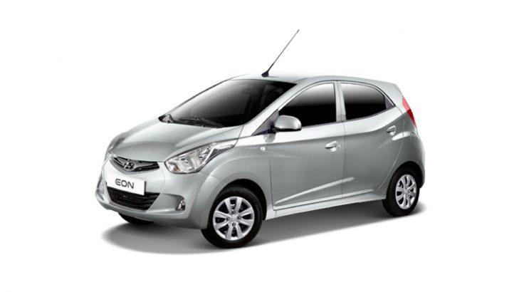 Hyundai Eon Tyre Prices Buy 145 80 R12 155 70 R17 Tyres