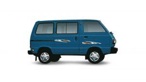 Maruti Omni Car Tyres Price List