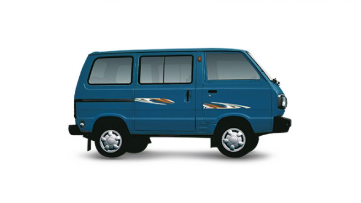 Maruti Omni Tyres Price List Buy Car Tyres Online In India