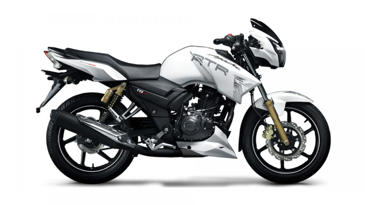 TVS Apache RTR Bike Tyres Price List - Buy Motorcycle Tyres