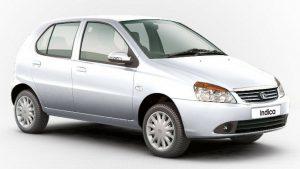Tata Indica Car Tyres Price List