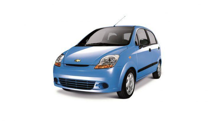 Chevrolet Spark Ls Lt E Car Tyres Price List 15570 R13 Tyres Online